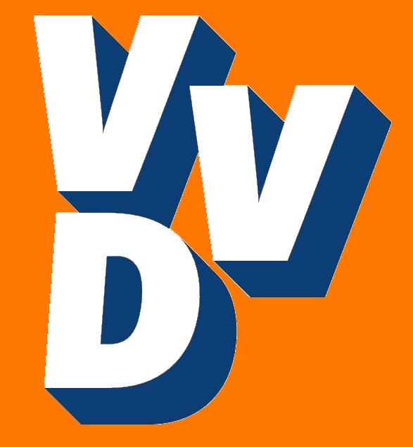 VVD Nuenen c.a.